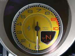ferrari 458 speedometer ferrari 458 italia 2011 picture 220 of 251