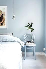 best light blue paint color light blue paint color bedroom asio club