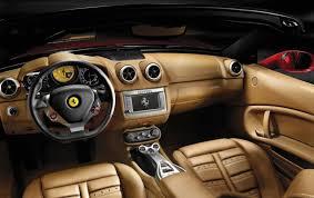 Ferrari California 2013 - report 2015 ferrari california to get twin turbo v8