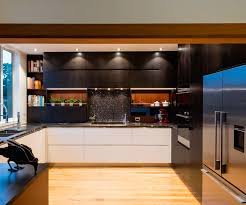 join us for home s exclusive kitchen design event richard cripps from kitchen by design