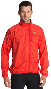 orange cycling jacket mec turbine jacket men u0027s