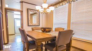 cedar canyon 2076 by kit home builders west