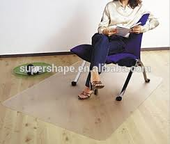 Chair Mat For Hard Floors Office Clear Chair Mat Office Hard Floor Protective Mat Buy