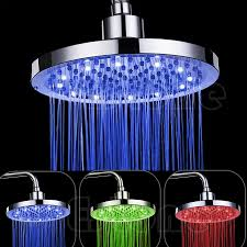 bathroom lights over shower 2016 bathroom ideas u0026 designs