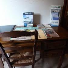 chambre d hote etaples la marina chambre passe etaples sur mer table d