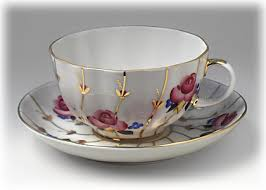 roses teacups ekaterina s imperial porcelain tea antique roses tea cup saucer