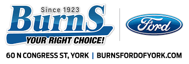 burns ford of york york sc read consumer reviews browse used