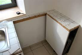 beton ciré pour plan de travail cuisine ordinary enduit pour plan de travail cuisine 4 d233co cuisine