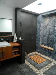 Bathroom Ideas Decorating Cheap 12 Affordable Decorating Ideas To Bring Spa Style To Your Bathroom