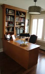 Best Home Office Desk by Home Office Home Office Cabinets Home Offices Design Home Office