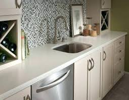 kitchen sink sale uk sinks for sale www centural co