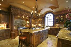 Home Kitchen Design Pakistan by Glamorous Italian Kitchens In Pakistan Images Decoration Ideas