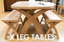 Oak Dining Table Uk Oak Dining Sets Oak Dining Tables And Chairs At Affordable Prices