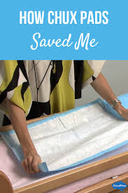 Disposable Changing Table Liners How Chux Pads Saved Me Cloudmom