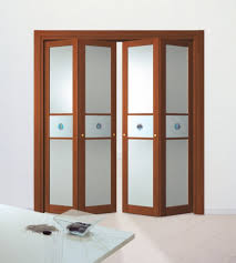 Folding Exterior Patio Doors by Foldable Door Design Different Types Of Exterior Folding Amp