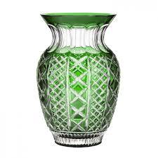 crystal vases u0026 flowers vases waterford official us site