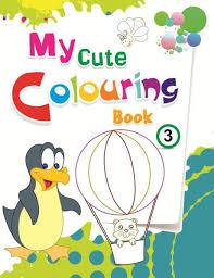 colouring books colouring books kids manufacturers delhi