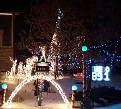 welcome to lights for habitat
