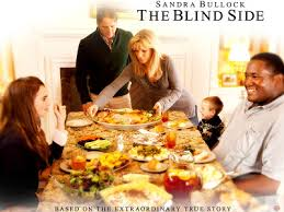 The Blind Side Movie The Blind Side Is The Perfect Feel Good Movie To Make You Feel