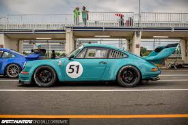rwb porsche background porsche perfection magnus walker u0027s 911