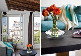 home design do s and don ts hip my for your dos don ts for a successful
