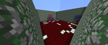 Dropper Map The Teleport Paradox 3