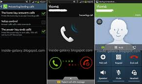 call android can t answer incoming calls android forums at androidcentral
