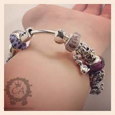 best pandora bracelet images Charms for bracelets pandora best price for pandora bracelets jpg