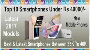 best black friday deals 2016 mobiles best deals on smartphones online u2013 best smartphone 2017