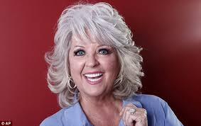 disgraced chef paula deen and her brother referred to one employee