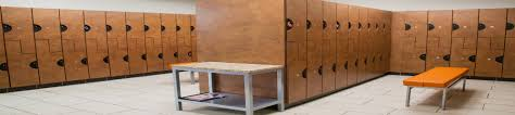 Locker Room Furniture National Fitness Center Knoxville Private Locker Rooms