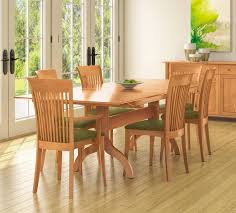 Modern Dining Room Table Png Best Modern Dining Room Furniture Sets Design Matters By Lumens