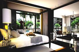 Romantic Bedroom Lighting Ideas Bedroom Great Benefits Of Having Romantic Master Bedroom