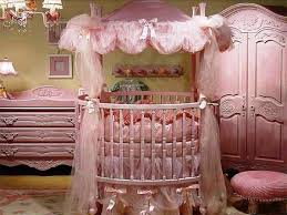 Doll Crib Bedding Bedding Walmart Ba Crib Mattress Pinterest Beds For Sale For Baby