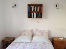 Gesunde Schlafzimmerm El Casa Valeria Fewo Direkt
