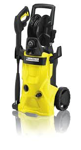 Cdiscount Lave Vitre Karcher by 35 Best Karcher Window Vac Images On Pinterest Cleaning Vacuums