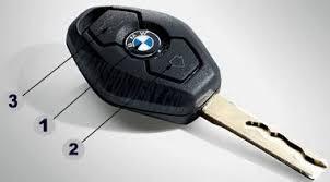 bmw car key programming bmw remote key fob programming guide for bmw