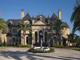 mansion luxury home plans plan mansion luxury home plans