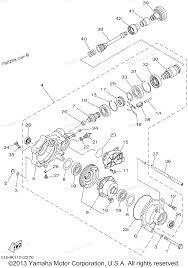 yamaha timberwolf 250 wiring diagram yamaha timberwolf 250 2x4