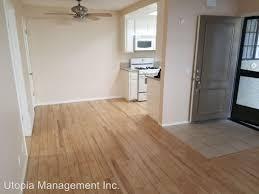 Utopia Laminate Flooring Apartment Unit 25 At 1111 Packers Circle Tustin Ca 92780 Hotpads