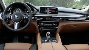 bmw showroom interior bmw x6 motor pinterest bmw x6 bmw and cars
