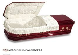 how much is a casket coffin selection