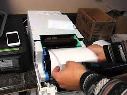 photo booth printers mitsibushi cp k60dw printer review by manufacturer www photo booth