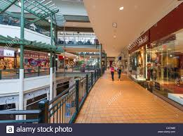 stores in the mall of america bloomington minneapolis minnesota