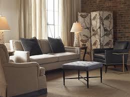 North Carolina Upholstery Furniture Pearson Inspiration Luxury Furnishings U0026 Textiles