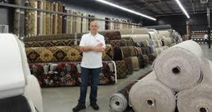 ged s carpet tile s showroom strength floor covering weekly