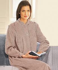 robe de chambre polaire chambre fresh robe de chambre etam hd wallpaper photos
