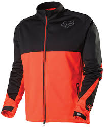mtb jackets sale fox downhill fox bionic lt trail softshell jacket jackets bicycle