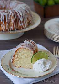 summer key lime pound cake favesouthernrecipes com