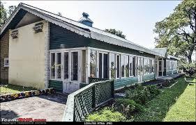 bungalow wikipedia dak bungalow means bungalow wikipediathe dak bungalow trail himachal
